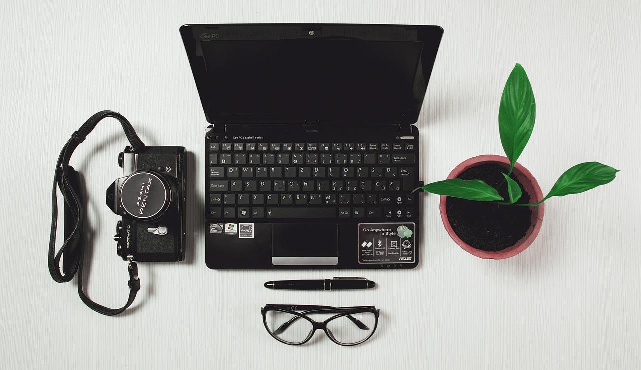 7 Tools, die das Startup-Leben leichter machen