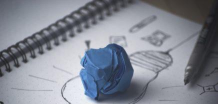 Innovation Club: Reisebüro in die Unternehmens-Zukunft