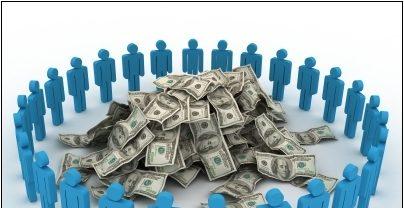 Die 7 kuriosesten Crowdfunding-Projekte