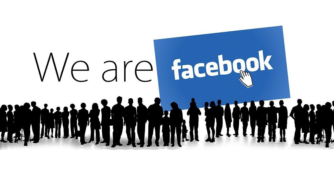 Wohltätigkeit: Facebook startet Crowdfunding-Dienst