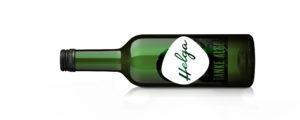 flasche-etikett_liegend