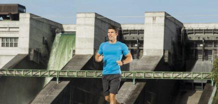 Tipps vom Runtastic-CEO: Fit und Produktiv wie Florian Gschwandtner