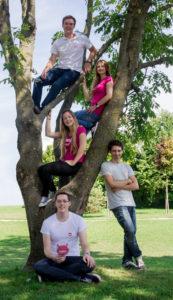 gatherer-team