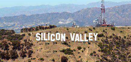 Stars bilden Brücke zwischen Hollywood und Silicon Valley