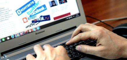 """StartUs: """"Sind das LinkedIn für europäische Startups"""""""