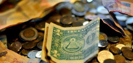 Diese Unicorn-Startups zahlen die höchsten Gehälter