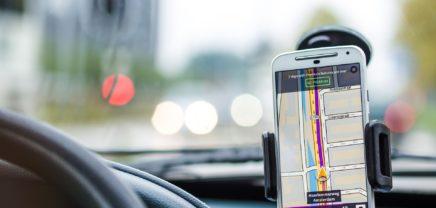 ÖAMTC Warnung: Der Spion im eigenen Auto