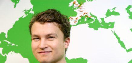 Vertragsabschluss im Internet: 11 Millionen USD für Online-Makler nestpick