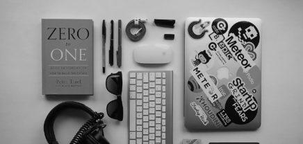 """Startup-Papa Hansmann: """"90 Prozent der Ideen landen bei mir"""""""