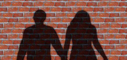 Wenn das Startup die Beziehung belastet – 7 Tipps