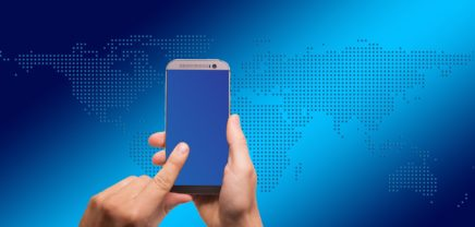 Reise-App Journi wächst mit über 500 Prozent