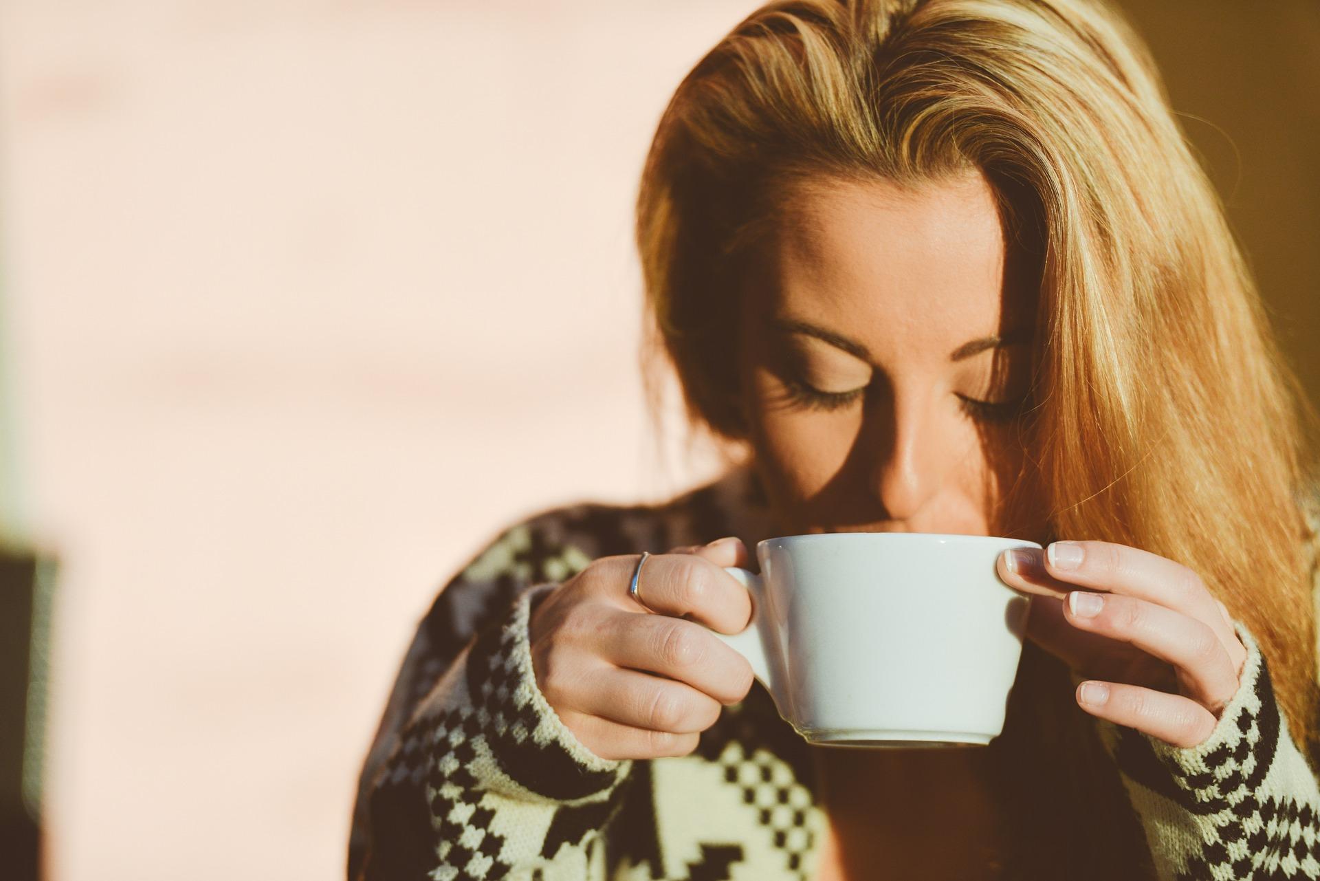 Anti-Montagsblues: Mit diesen 3 Tipps erfolgreich in die Woche starten