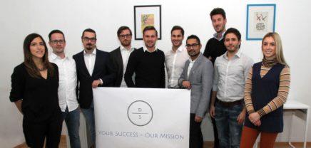 Direct Sales: Wiener Jungunternehmer übernimmt Vertrieb für Startups
