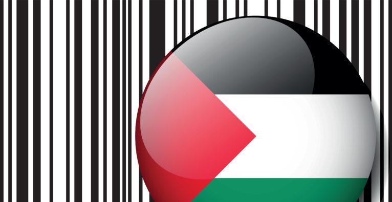 Gaza: Mit 8 Stunden Strom am Tag zum High-Tech-Startup