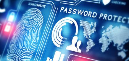 """Lernresistenz: """"123456"""" immer noch beliebtestes Passwort der Welt"""