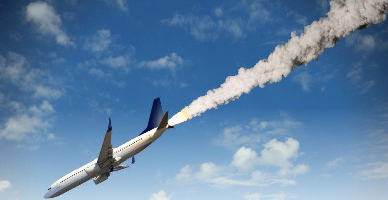 Sturzflug Travel24: BDO verweigert Bilanztestat