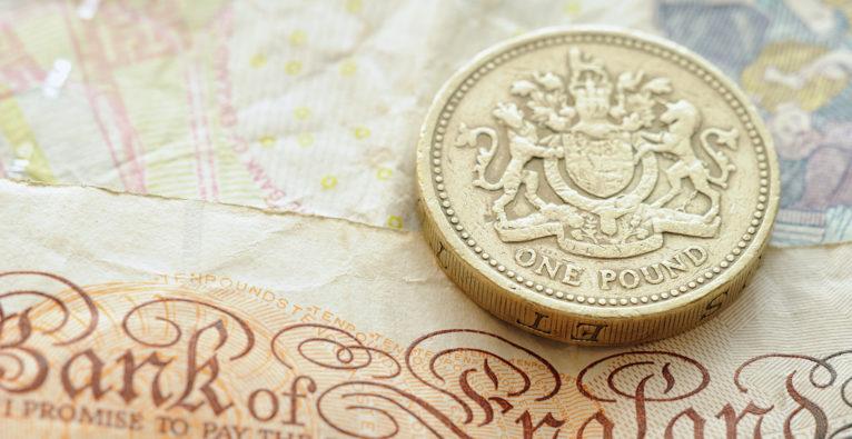 Förderungen für Investoren in England