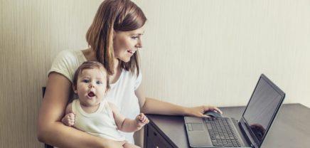 """""""Endlich durchschlafen"""": Startup verspricht Babys ruhige Nächte"""