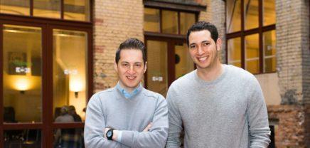 """1,5 Mio für """"Cookies"""": In unter 60 Sekunden Geld an Freunde senden"""