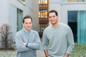 Founders-GarryKrugljakow-LamineCheloufi-Cookies2
