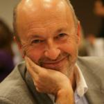 Hansi Hansmann (c) hansmengroup