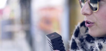 Die Top 10 Erfindungen aus Österreich 2015