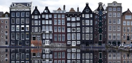 Europa bekommt 2016 eigenen Crowdfunding Hub