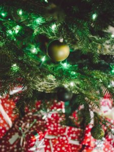 christmas-932341_1280