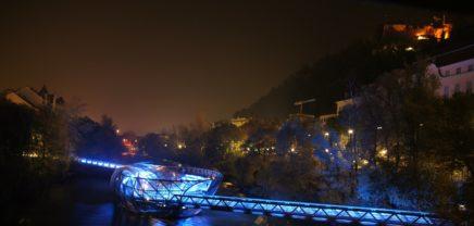 Startup Barometer 2015: Die Wahrheit über Startups in Graz