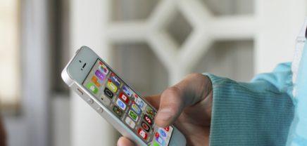 Die Anti-Chaos-App: Startup entwickelt persönlichen Assistenten fürs Smartphone