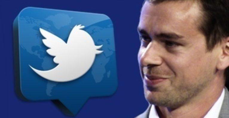 Twitter, Jack Dorsey, Hack, NBC