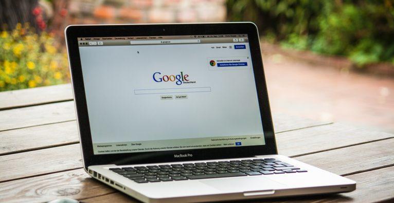 Ersetzt Google Gmail durch neuen Dienst?