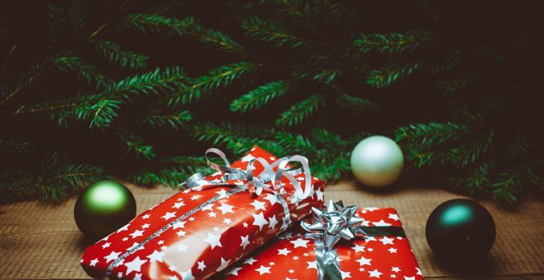 Wunschliste ans Christkind: Last-Minute-Geschenke von Startups