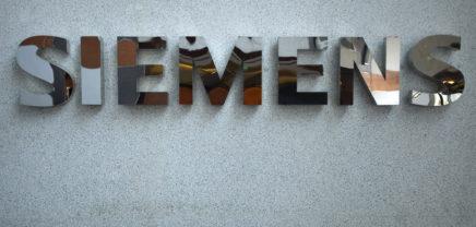 Siemens setzt zwar auf Startups, scheitern sei aber nicht erlaubt