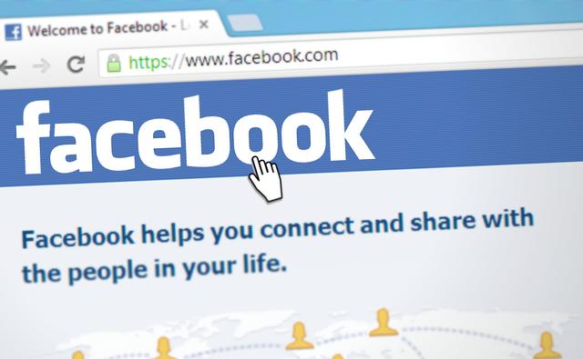 Facebook: Persönliche Themen Channels sollen News Feed ersetzen
