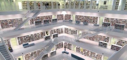 Springer-Verlag verschenkt Business-E-Books