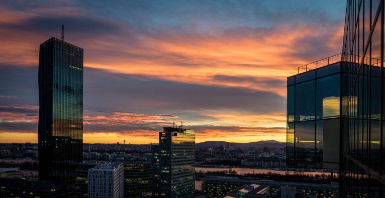 Innovativste Länder: Österreich unter den Top 10