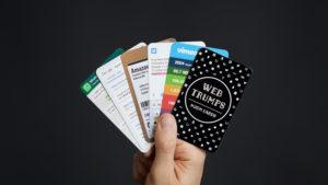 web-trumps-mjom-cards-keyvisual-web
