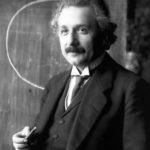 512px-Einstein_1921_portrait2