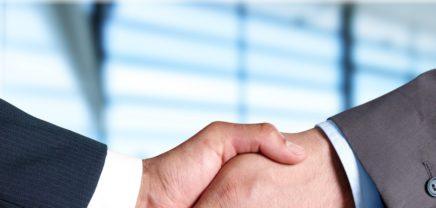 Checkrobin: Mateschitz und Benko sind neue Investoren
