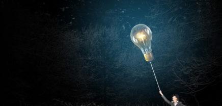 7 Tipps wie Innovation im Unternehmen gelingt