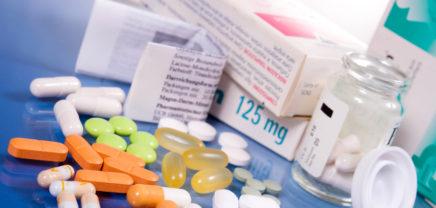 Apotheken informieren via Facebook über gefälschte Medikamente