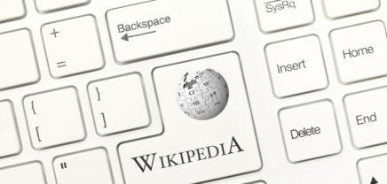 15 Jahre: Wikipedia feiert Geburtstag