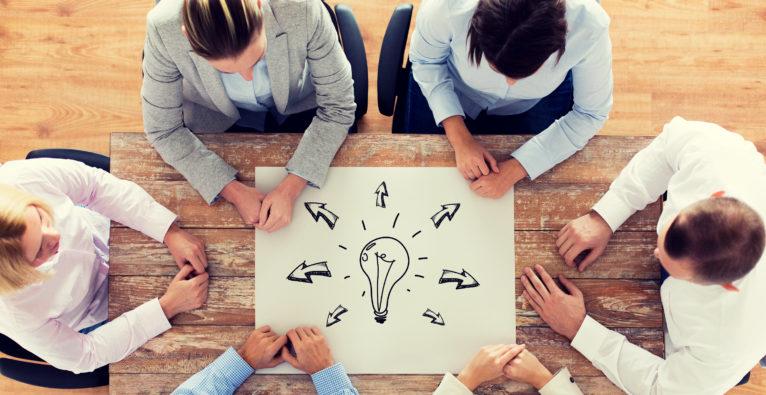 Unterschiede zwischen Accelerator und Inkubator – Was Startups wissen sollten