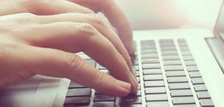 Wikipedia: So erstellen Unternehmen Einträge