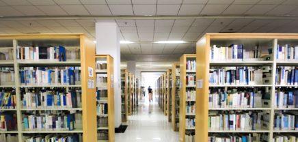 Springer: 50.000 kostenlose Fachbücher nur während der Feiertage