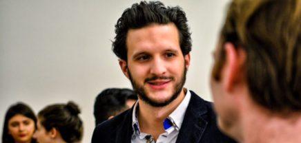 Clozer-Launch: Dieses Startup jongliert mit Milliarden