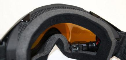 Evolaris: Die smarte Skibrille aus der Steiermark