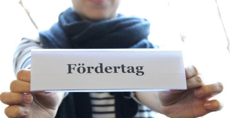 Fördertag der Wiener Wirtschaft: Business Know-How an einem Ort aus erster Hand