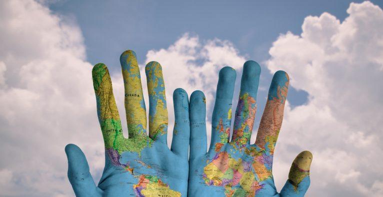 Global Innovation: Österreich vor USA und Deutschland
